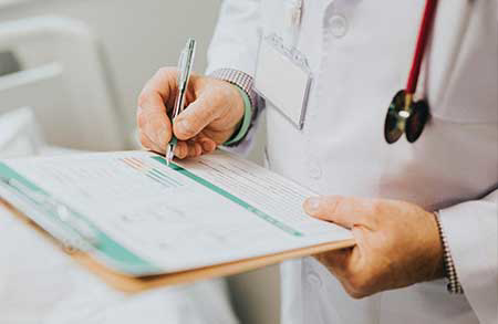 分类图片 肿瘤个体化方案